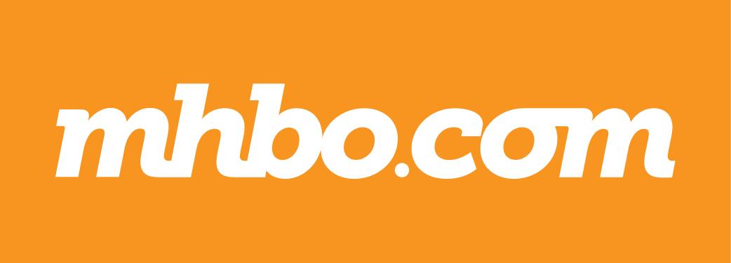 MHBO.com Blog