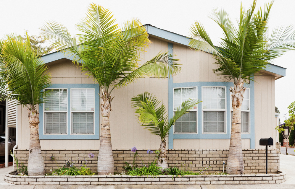 What to Keep in Mind before Signing that Mobile Home Lease.